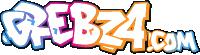 GREBZA.com